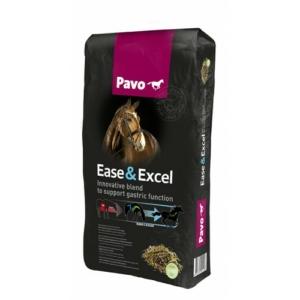 Ease&excel 379 kr